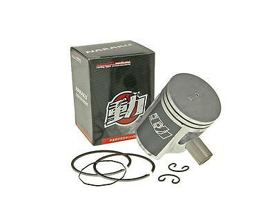 Yamaha DT50 95-02 Piston and Rings Kit