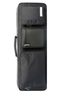 ^ 2015  Bam Performance Violin Case PERF2002SN ---- Black color