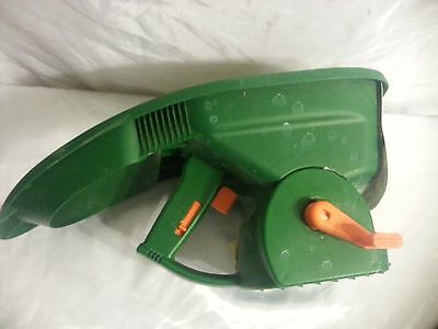 Scotts Handy Green Ii 71133 Slightly Used Set Clean Used Fast Calculated Shiping