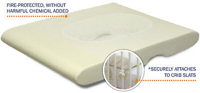 Lifenest 2nd Generation Sleep System for Daycare