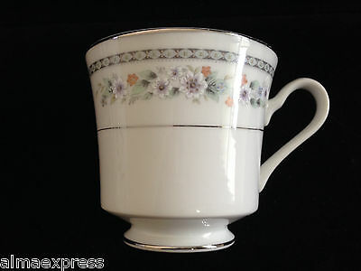 Fine China of Japan - Monarch #6504 - TEA CUP