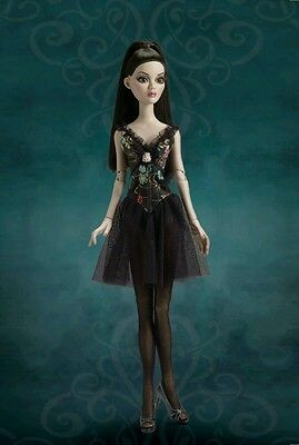 Wilde Imagination Dreamstate Evangeline With Stand NRFB
