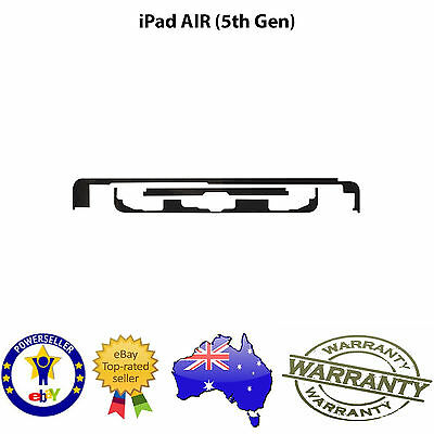 for iPad AIR (iPad 5) - ADHESIVE TAPE DOUBLE SIDED DIGITIZER LCD TOUCH SCREEN