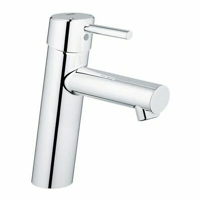 grohe concetto waschtischbatterie m size wasserhahn bad armatur 23451 eur 121 00 picclick de. Black Bedroom Furniture Sets. Home Design Ideas