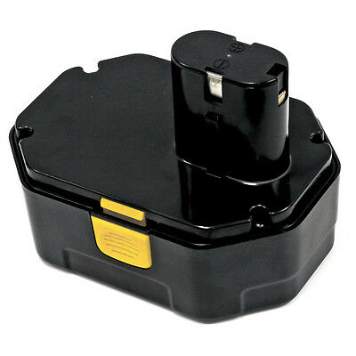 Trades Pro® 24V Battery for Trades Pro Cordless Power Tools - 837223