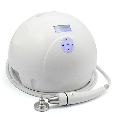 Home-use Bipolar RF Radio Frequency beauty machine skin tightening Face Care