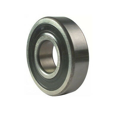 SWAG Harbor Freight Tubing Roller Replacement Bearings