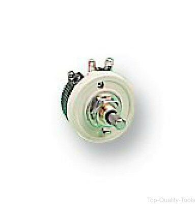 RHEOSTAT, 25W 220R, Part # RT025AS2200KB