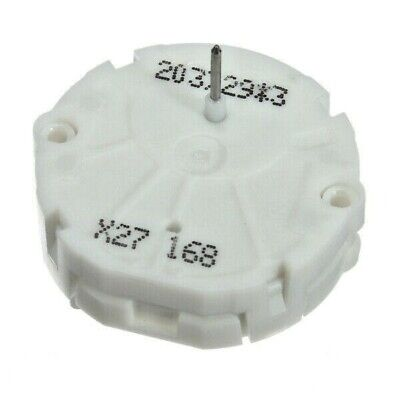 X27.168 Juken Switec GM Stepper Motors for Speedo Cluster Gauge Repairs 100 qty