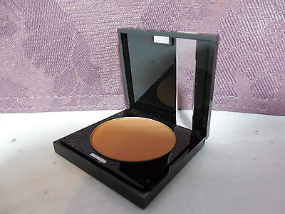 MAKE UP FOR EVER - EYE SHADOW - NO 54 - 0.08 OZ - NEW