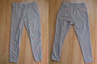 MLB Authentic Baseball Trikot/Jersey/Pants/Hose PITTSBURGH PIRATES Road GameUsed