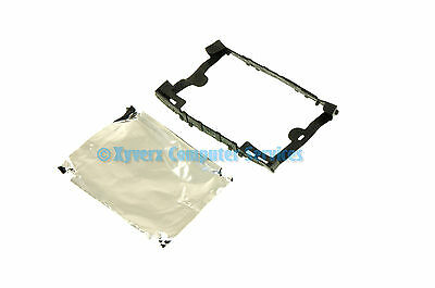 CC33 C55T GENUINE TOSHIBA HARD DRIVE CADDY ENCLOSURE SATELLITE C55T