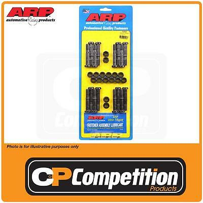 """Arp Con Rod Bolt Kit Ford 351C Cleveland 3/8"""" Arp154-6003"""
