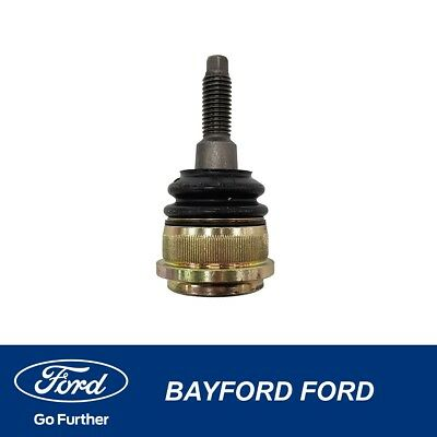 Genuine Ford Au Ba Bf Xr6 Xr8 Models Front Lower Ball Joint Falcon