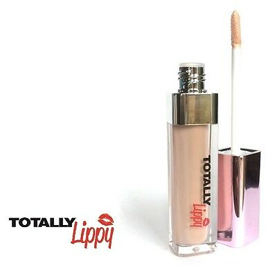 TOTALLY Lippy - LIP PLUMP CREAM - Pout Pump - Big Plump Primer - OVERLINED LIPS