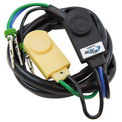 SeaDoo VTS Trim Switch 278001354