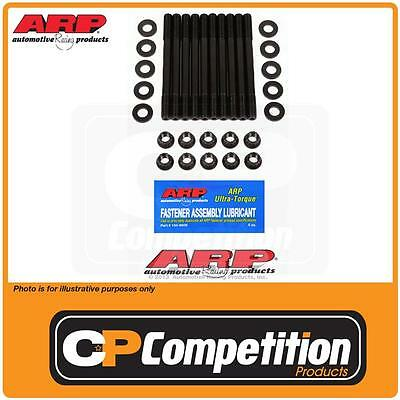 Arp Main Stud Kit Ford Duratec 2.3Ltr. 2003 On Arp151-5405