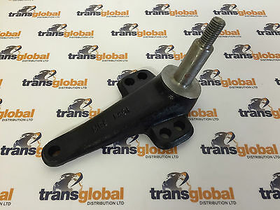 Range Rover Classic Rear Top Shock Absorber Mount - NRC7981