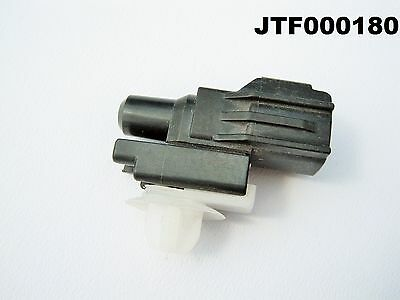 Rover 75&MG ZT  Sensor Ambient Automatic A/C - Genuine MG Rover - JTF000180  NEW