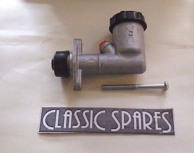 Rover P5 3 Litre Manual 1958-1966 New Clutch Master Cylinder (Jn501)