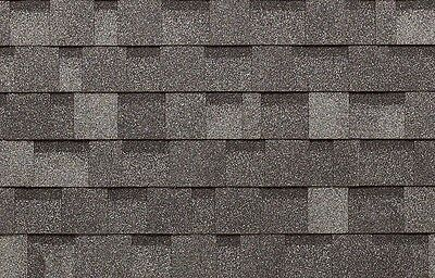 IKO 30 year Architectural Shingles - 2nds due to color, no warranty, brand new