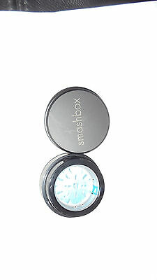 SMASHBOX HALO LIGHT TO GO .25 OZ  HYDRATING POWDER NEW WITH SEAL