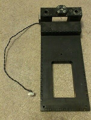 Solidoodle 2 3D Printer Print Bed, Perfect Condition!