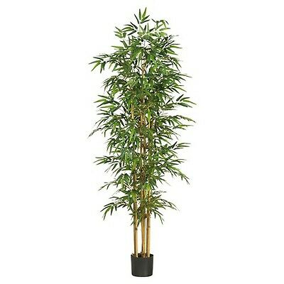Nearly Natural Artificial Tree - Beauty