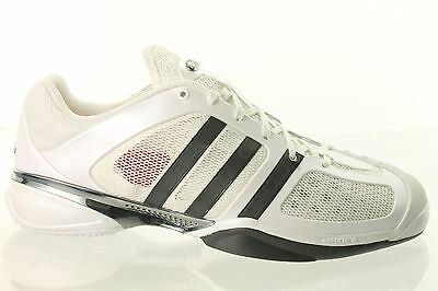 adidas Adistar Fencing Mens Trainers 561148~UK 13, 14, 15 ONLY~SALE PRICE~MM~D2