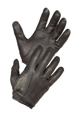 Hatch Resister Glove With Kevlar in Medium, Model: 0391