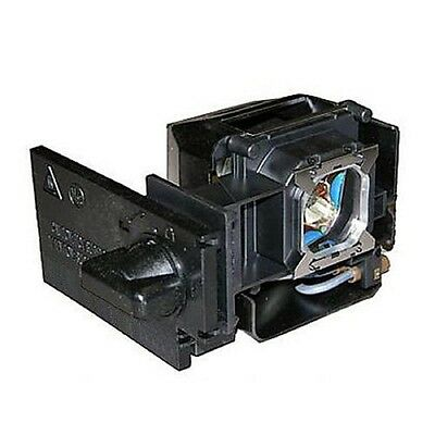 Panasonic Ty-La1001 Tyla1001 Lamp In Housing For Television Model Pt52Lcx66