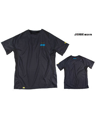 JOBE 2015 - Impress Rash Guard Breathable Men - Le lycra séchant le plus vite!