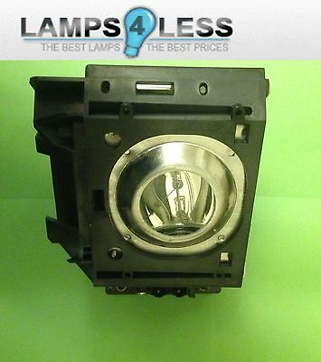 Lamp For Samsung Sp50L6Hd Sp56K3Hd Rear Projection Tv