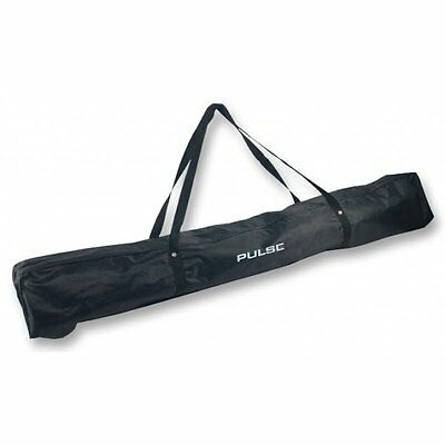 Pulse Lighting/T-Bar Stand Carry Bag/Case