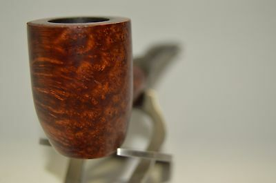 IRC PRIME DISTINGUISHED HAND MADE 274 SMOKING TOBACCO PIPE MADE IN FRANCE