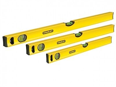 STANLEY 9-98-390 Classic Level Pack