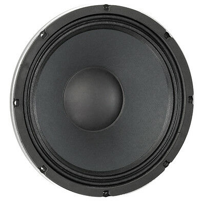 """Eminence Deltalite II 2512 12"""" Neo Woofer 8ohm 500W 99.9dB Replacement Speaker"""