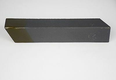 Bucking Bar made of Ductile Iron for Riveting use w/ Rivet Gun 760B-10DB NEW