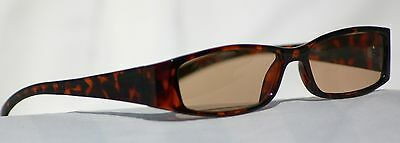 Lot-12 Pair Reading Sunglasses Wholesale men/women, assorted styles & diopters