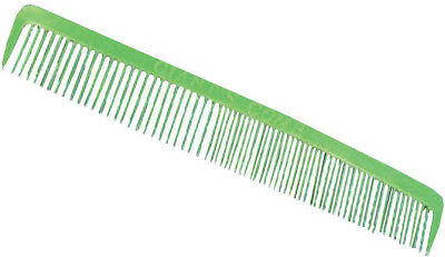 Morris Costumes Assorted Colors Plastic Giant 14 1/2 Inches Length Comb. KB30