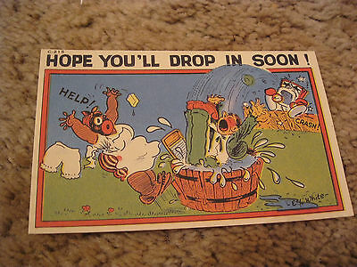 African-American Racist Card  Linen? Cleaning, Automobile,Humor