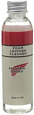 Red Wing Leather Cleaner, Restorer Shoes & Boots, All Colours