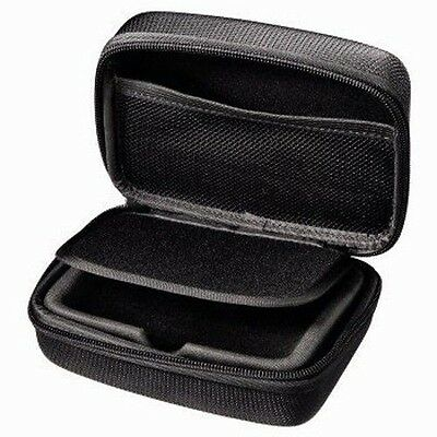 New Hard Carrying GPS Case Garmin Nuvi 57 57LM 57LMT 58 58LM 58 LMT 3597 LMTHD