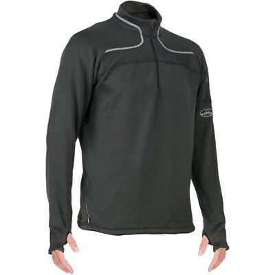 2014 R.U.Outside Cold Weather Gear Snowmobile Protection Thermo Motion Top