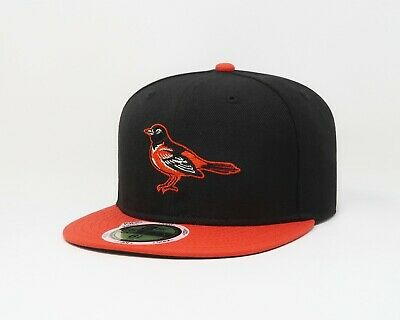 New Era 59fifty Cap Mlb Cincinnati Reds Boys Kids Youth Size Black Red 5950 Hat Sports Mem, Cards & Fan Shop