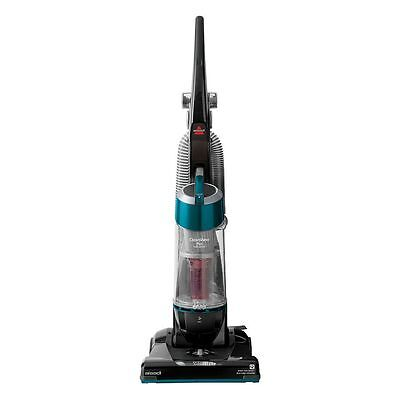 BISSELL CleanView Upright Bagless Vacuum  - NEW