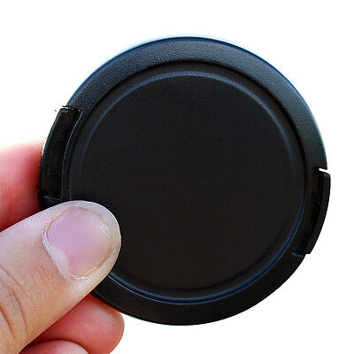 Lens Cap Cover Protector for Tamron AF28-300mm 28-300 F/3.5-6.3 XR Di Lens
