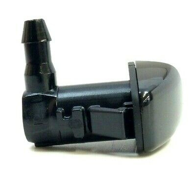 2008-2012 Ford Fusion Front Windshield Washer NOZZLE/JET OEM 8E5Z-17603-A