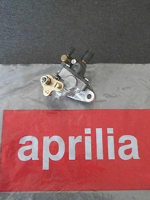 New Genuine Aprilia Rs50 96-05 Rx50/mx50 95-04 Classic 50 Oil Pump Ap8508863