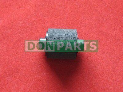 1×Pickup Roller For Samsung ML 1510 1710 1740 SCX 4100 4200 4216 JC72-01231A NEW